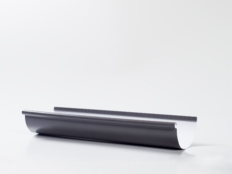 Viking Metal Products Residential Downspouts Residential