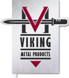 Viking Metal Products